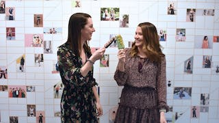 Champagne, Popsicles & Promotions: How Rent the Runway Celebrates its Employees