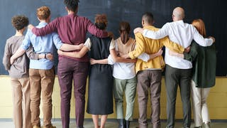 3 Big Ways Companies Can Improve Diversity and Inclusion Efforts